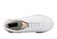 Polo Ralph Lauren Cipő Theron 2