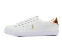 Polo Ralph Lauren Cipő Theron 3