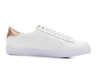 Polo Ralph Lauren Cipő Theron 5