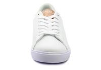 Polo Ralph Lauren Cipő Theron 6
