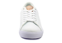 Polo Ralph Lauren Pantofi Theron 6