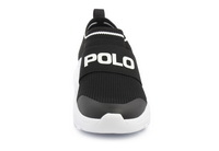 Polo Ralph Lauren Pantofi Chaning Low 6