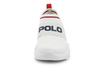 Polo Ralph Lauren Patike Chaning Low 6