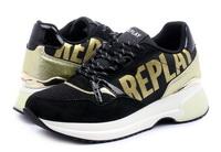 Replay Pantofi Rs1b0019t