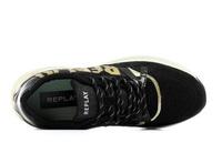 Replay Pantofi Rs1b0019t 2