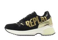 Replay Pantofi Rs1b0019t 3