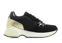 Replay Pantofi Rs1b0019t 5