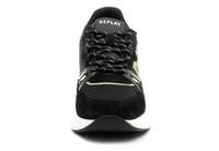 Replay Pantofi Rs1b0019t 6