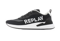 Replay Cipele Rs2a0001t 3