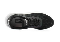 Replay Pantofi Rs2a0003t 2