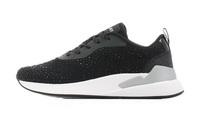 Replay Pantofi Rs2a0003t 3