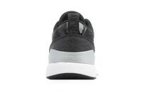 Replay Pantofi Rs2a0003t 4