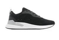 Replay Pantofi Rs2a0003t 5