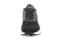 Replay Pantofi Rs2a0003t 6