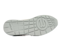 Replay Pantofi Rs360030s 1