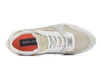 Replay Pantofi Rs360030s 2