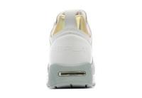 Replay Pantofi Rs360030s 4