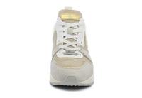 Replay Pantofi Rs360030s 6