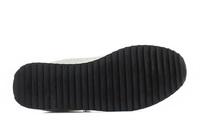 Replay Pantofi Rs630037t 1