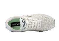 Replay Pantofi Rs630037t 2