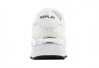 Replay Pantofi Rs630037t 4