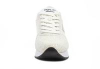 Replay Pantofi Rs630037t 6