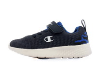 Champion Pantofi Deux Ps 3