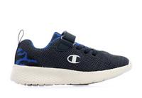 Champion Pantofi Deux Ps 5