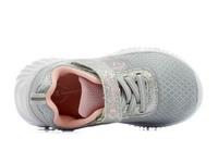 Champion Pantofi Filisa Td 2