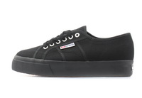 Superga Cipő Sg2730 3