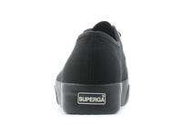 Superga Cipő Sg2730 4