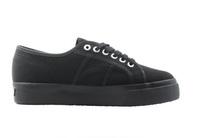 Superga Cipő Sg2730 5