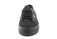 Superga Cipő Sg2730 6