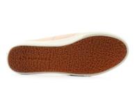 Superga Cipő Sg2730 1