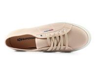 Superga Cipő Sg2730 2