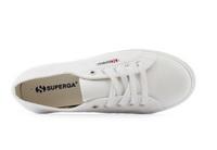 Superga Pantofi Sg2730 2
