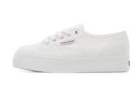 Superga Pantofi Sg2730 3