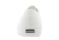 Superga Pantofi Sg2730 4