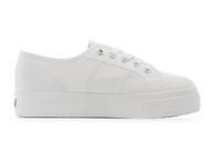 Superga Pantofi Sg2730 5