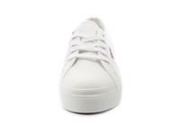 Superga Pantofi Sg2730 6
