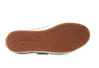Superga Cipő Sg2750 1
