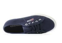 Superga Cipő Sg2750 2