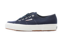 Superga Cipő Sg2750 3