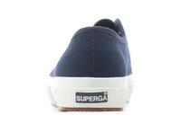 Superga Cipő Sg2750 4