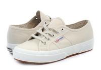 Superga-Cipő-Sg2750