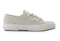 Superga Cipő Sg2750 5