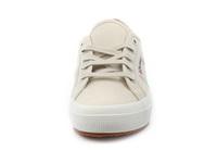 Superga Cipő Sg2750 6