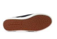 Superga Cipő Sg2790 1