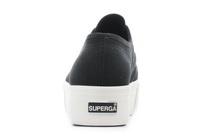 Superga Nízké Boty Sg2790 4