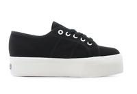 Superga Cipő Sg2790 5